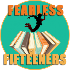 NEW-Fearless15LogoAvatar-Circle