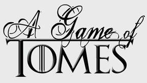 gameoftomeslogo